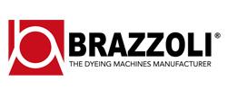 bhrazzoli