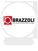 brazzoli